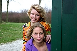 113_1326_Errel2000_Silvana_en_Chantal_small.JPG