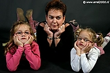 416_1646_Errel2000_Eva2C_Sandra_en_Nicky_small.jpg