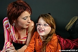 417_1741_Errel2000_Mandy_en_Liz_small.jpg