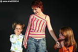 417_1768_Errel2000_Nicky2C_Mandy_en_Liz_small.jpg